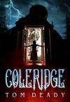 Coleridge - Kathleen W. Deady