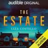 The Estate - Liza Costello, Denise Gough