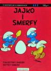 Smerfy 4: Jajko i Smerfy - Pierre Culliford