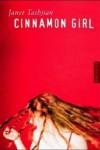 Cinnamon Girl - Janet Tashjian, Frank Böhmert