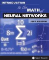 Introduction to the Math of Neural Networks - Jeff Heaton