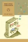 Księga ksiąg utraconych - Stuart Kelly