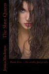 The Slave Queen - Jessica MacIntyre