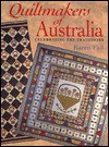 Quiltmakers of Australia: Celebrating the Traditions - Karen Fail