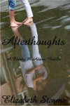 Afterthoughts - Elizabeth Storme