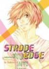 Strobe Edge Vol. 3 - Io Sakisaka