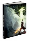 Dragon Age Inquisition Collector's Edition: Prima Official Game Guide - David Knight