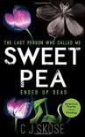 Sweetpea - C.J. Skuse