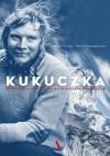 Kukuczka - Marcin Pietraszewski Dariusz Kortko