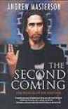 The Second Coming - Andrew Masterson