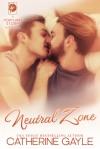 Neutral Zone (Portland Storm Book 17) - Catherine Gayle