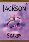 Skarby - Lisa Jackson