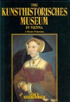 The Kunsthistorisches Museum In Vienna: A Picture Panorama - Georg,  Ed. Kugler