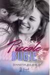 Piccole Bugie (Pretty Little Lies Vol. 1) - Jennifer Miller