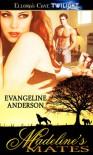 Madeline's Mates - Evangeline Anderson