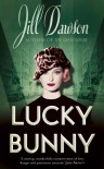Lucky Bunny (eBook) - Jill Dawson