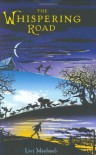The Whispering Road - Livi Michael