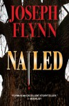 Nailed - Joseph Flynn