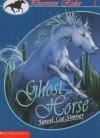 Ghost Horse - Janni Lee Simner