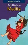 Madita - Astrid Lindgren, Anna-Liese Kornitzky, Ilon Wikland