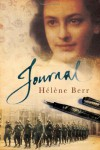 Journal - Helene Berr