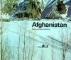 Afghanistan - Roland Michaud, Sabrina Michaud