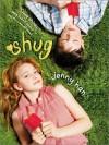 Shug - Jenny Han