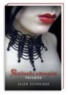 Pocałunki wampira 1. Początek - Ellen Schreiber