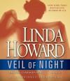 Veil of Night - Linda Howard