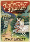 The Inconstant Husband - Susan Barrett