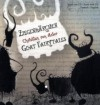 Ziegenmärchen - Goat Fairytales - Christian von Aster