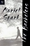 The Bachelors - Muriel Spark
