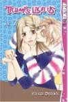 Tramps Like Us, Volume 7 - Yayoi Ogawa