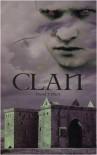 Clan - David P. Elliot