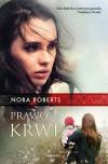 Prawo krwi - Nora Roberts