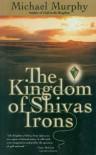 The Kingdom of Shivas Irons - Michael Murphy