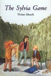 The Sylvia Game - Vivien Alcock