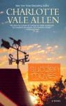 Sudden Moves (Mira) - Charlotte Vale Allen