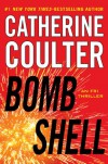 Bombshell - Catherine Coulter