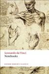 Notebooks - Leonardo da Vinci