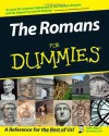 The Romans for Dummies - Guy de la Bedoyere