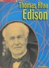 Thomas Alva Edison - Brian Williams