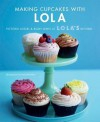 Making Cupcakes With Lola - Romy Lewis, Victoria Jossel