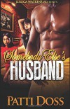 Somebody Else's Husband - Patti Doss
