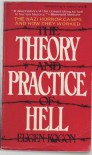 Theory/practice Hell - Eugene Kogan