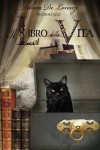Il libro della vita (Italian Edition) - Debora De Lorenzi