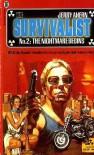 The Nightmare Begins - Jerry Ahern