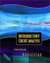 Introductory Circuit Analysis (10th Edition) - Robert L. Boylestad