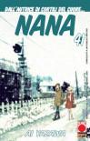 Nana 41 - Ai Yazawa
