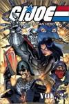 G.I. Joe: A Real American Hero, Vol. 2 (GI Joe) (Marvel) - Larry Hama